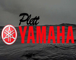 Boat-repair-servces-at-Plettenberg-Bay-Yamaha-iCON