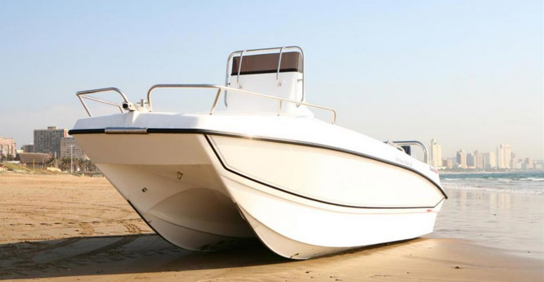 boats_main_offshore-_seacat_510cc_blast_side_view
