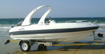 510 CC SC for sale